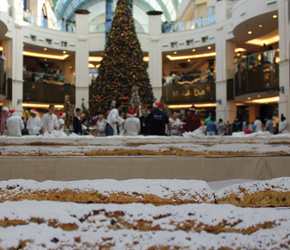 14395-mall-of-the-emirates-and-kempinski-hotel-mall-of-the-emirates-spread-holiday-cheer-for-a-good-