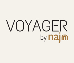 14955-voyager_deals_press_release_thumb