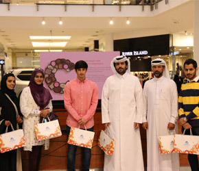 14985-ten-lucky-couples-win-dreamy0packages-at-city-centre-bahrain-thumb