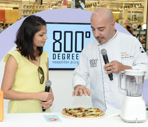 15015-chef_appearances_at_majid_al_futtaim_malls_photo_caption_thumb