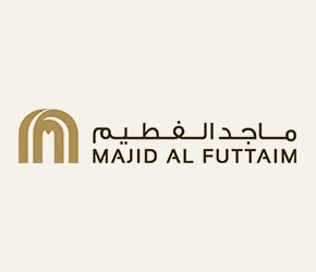 14861-majid_al_futtaim_opens_7th_city_centre_thumb