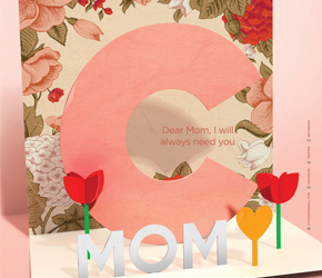15025-majid-al-futtaim-malls-create-great-and-heartfelt-moments-for-mothers-day-thumb