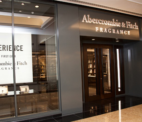 15063-maf_fashion_abercrombie_fitch_announcement_thumb