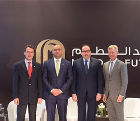15086-majid-al-futtaim-to-boost-total-investment-in-the-uae-to-aed-48-billion-by-2026-thumb