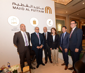 15089-majid-al-futtaim-in-collaboration-with-the-american-chamber-of-commerce-img