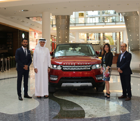 15107-winner-at-city-centre-bahrain-brings-home-new-2016-range-rover-sports-car-thumb