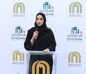 15155-my-city-centre-al-barsha-press-release-thumb