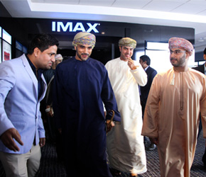 15171-first-imax-screen-in-oman-now-open-thumb