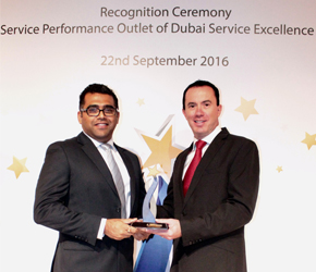 15175-majid-al-futtaim-scoops-two-awards-thumb
