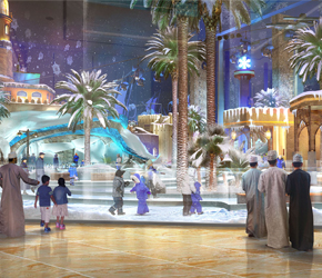 15202-majid-al-futtaim-forges-ahead-with-construction-of-mall-of-oman-thumb