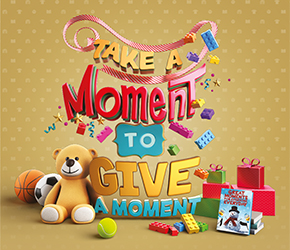 15234-majid-al-futtaim-launches-take-a-moment-to-give-a-moment-festive-campaign-thumb-en