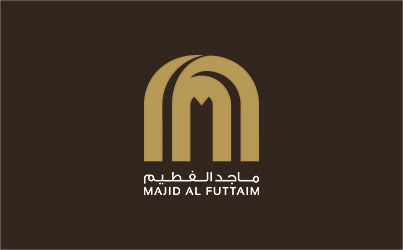 Majid Al Futtaim Financial Statement 2019